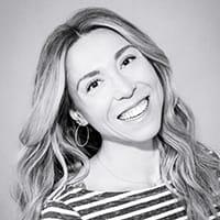 Rachel - Stylist at Fringe in Toronto Ontario